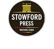 Stowford Press Cider
